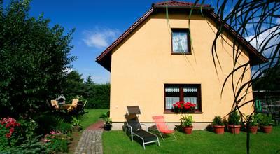 Mehr zu Ferienhaus Lehmann