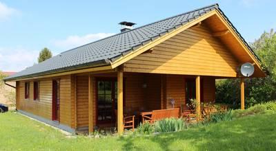 Mehr zu Ferienwohnung/Ferienhaus Familie Buchholz
